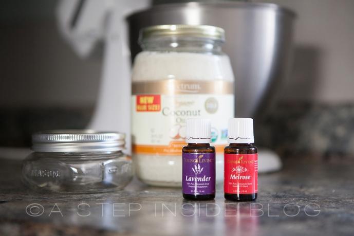 young living essential oils skin cream 2