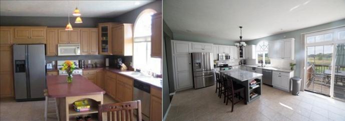 kitchen-before-afrer