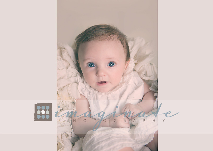 3-month-old-baby-girl-charlie-2