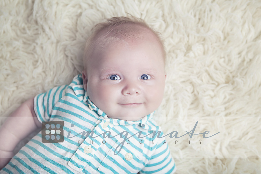 3 month old baby page 2