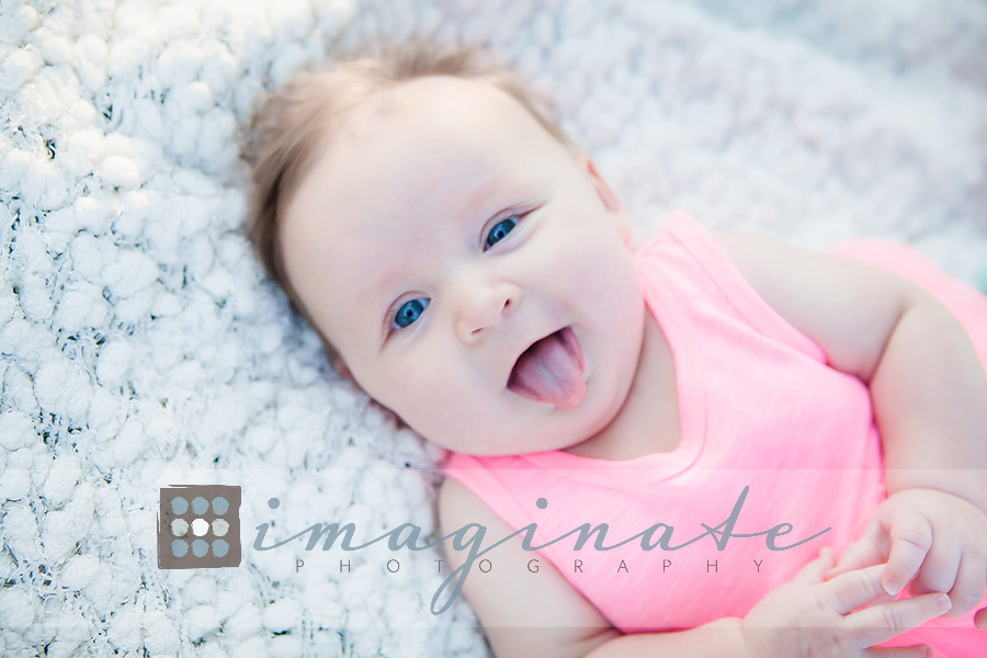 3-month-old-baby-teagan-2