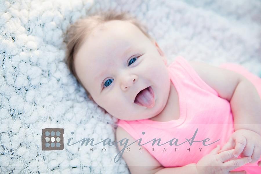 3-month-old-baby-teagan-2