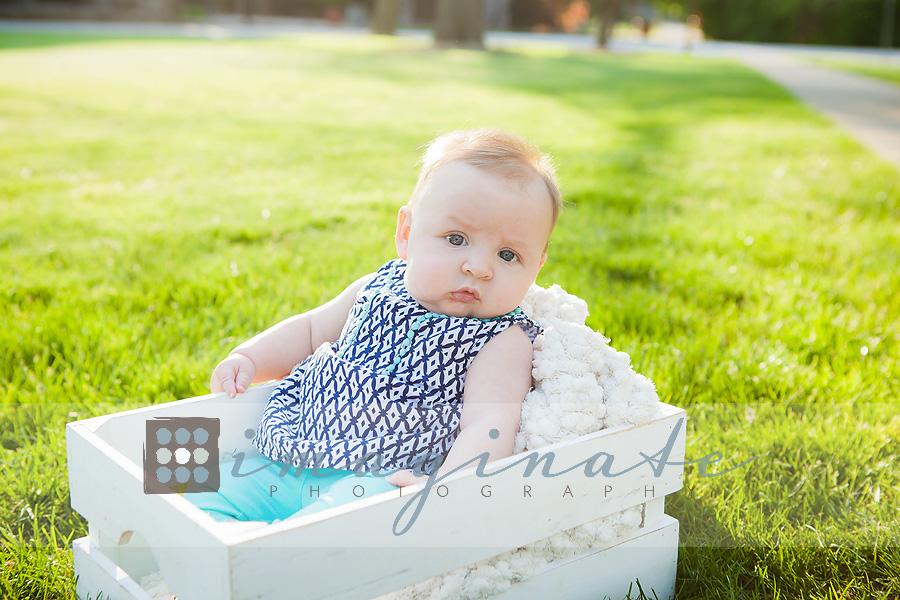 3-month-old-baby-teagan-4