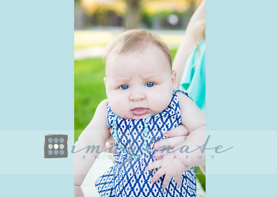 3-month-old-baby-teagan