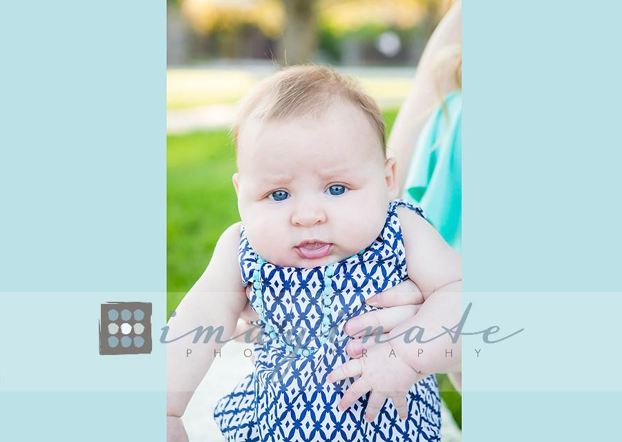 3-month-old-baby-teagan