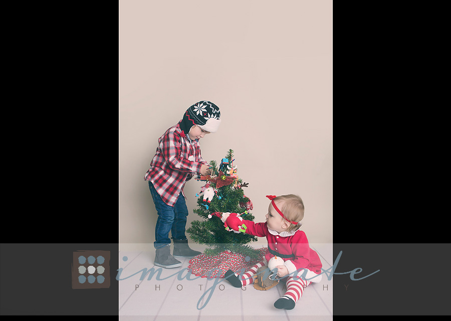 9-month-old-baby-charlie-s-2-christmas-winter-2