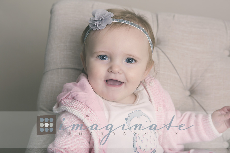 9-month-old-baby-charlie-s-2