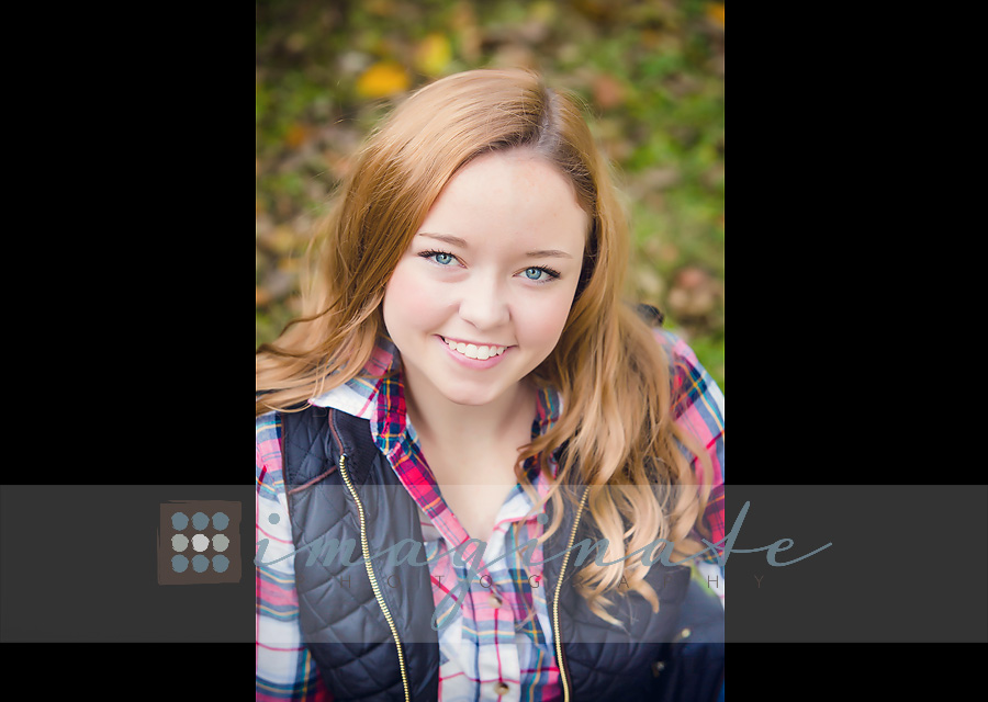 high-school-senior-pictures-becca-normal-community-west-high-school-normal-il-6