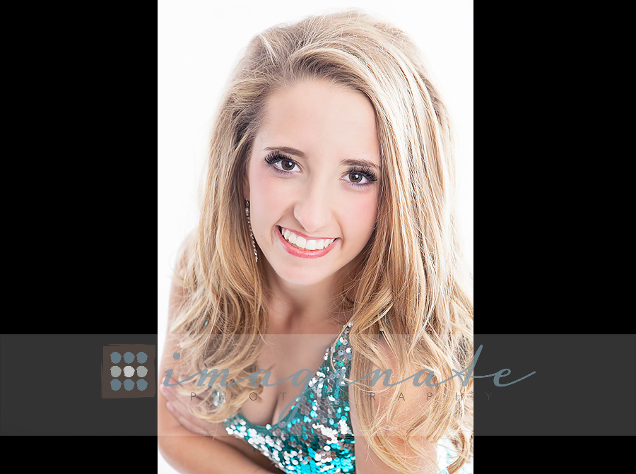 Miss Illinois Outstanding Teen local preliminaries 4