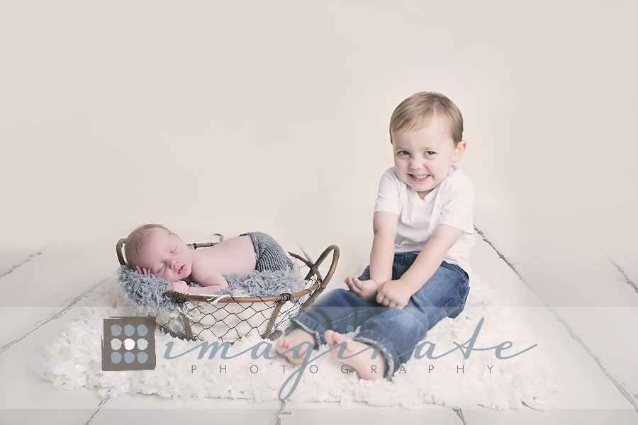 newborn-baby-boy-alexander-8