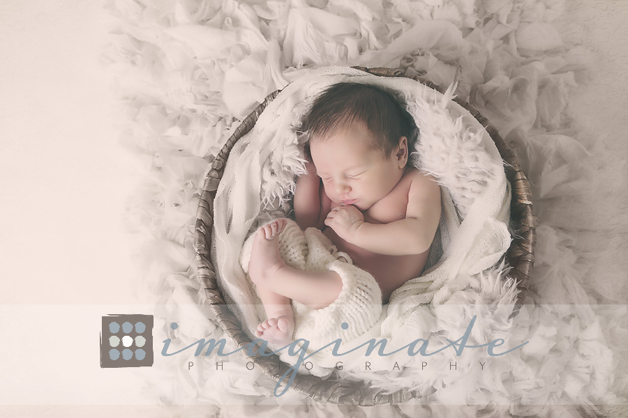 Newborn Baby Girl Charlie S-blog