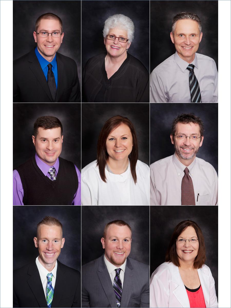 Orthopedic & Sports Enhancement Center 2