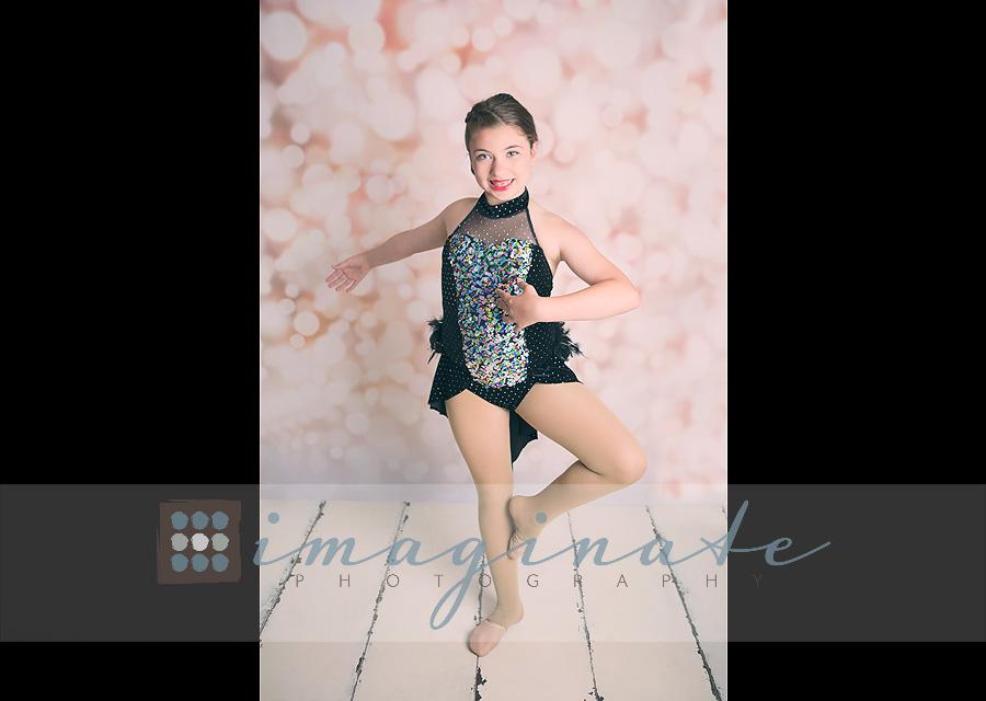 alli-dance-2