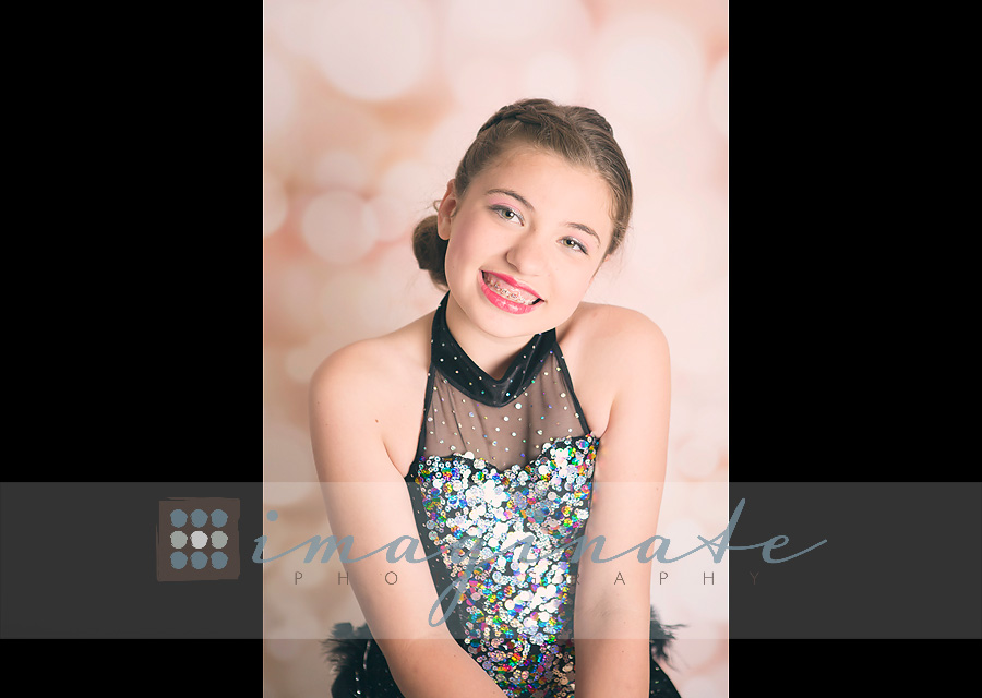 alli-dance-studio-jazz-pictures-5
