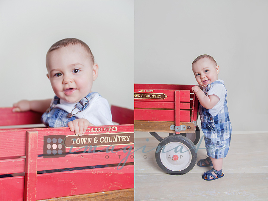 9 Month Baby Portrait Ideas http://imaginatephotography.com/2012/06/19/9-month-old-baby-brady-babys-1st-year/