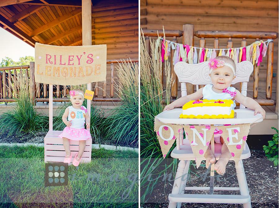 Babys 1st Year Imaginatephotography Page 9