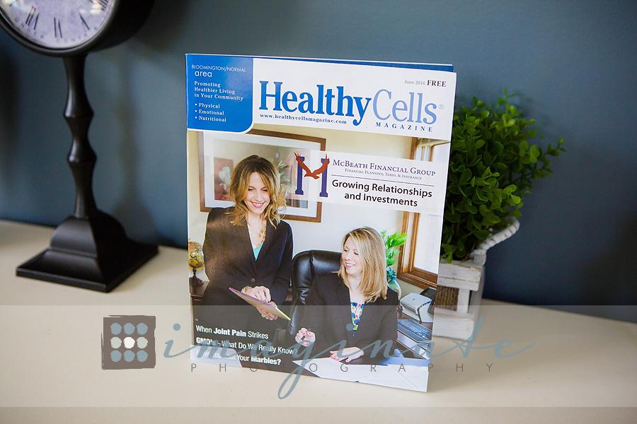 healhty-cells-magazine-mcbeath-financial-3
