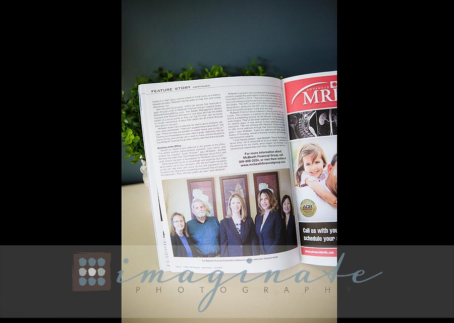 healhty-cells-magazine-mcbeath-financial