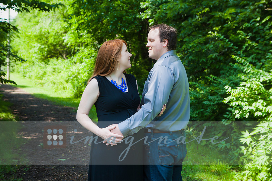 laura G maternity session 4