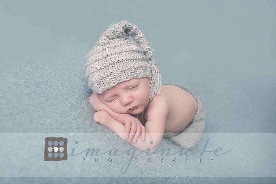 newborn-baby-boy-alexander
