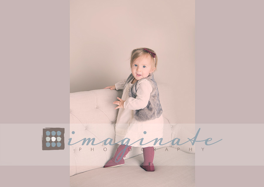 one-year-old-lennon-7