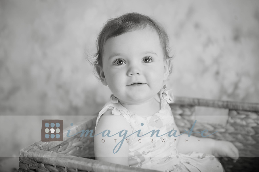 one-year-old-nora-j-2