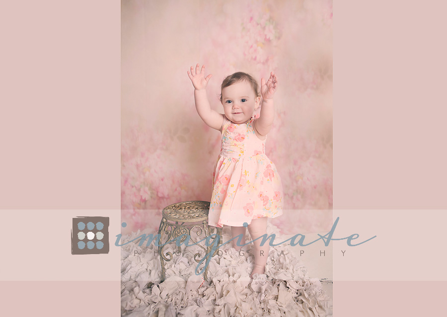 one-year-old-nora-j-4