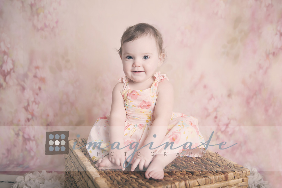 one-year-old-nora-j-5