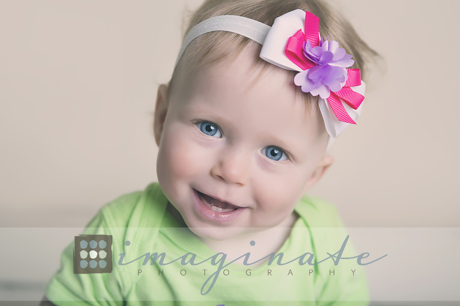 one-year-old-emily-2-1