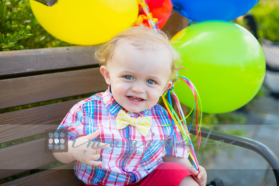 one-year-old-jagger-first-birthday-cake-smash-3