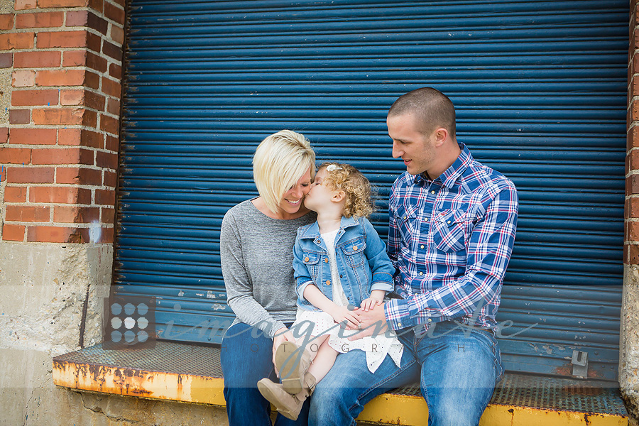 urban-family-session-downtown-location-2