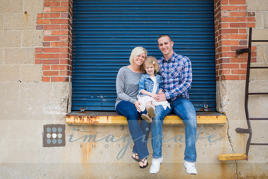urban-family-session-downtown-location-3