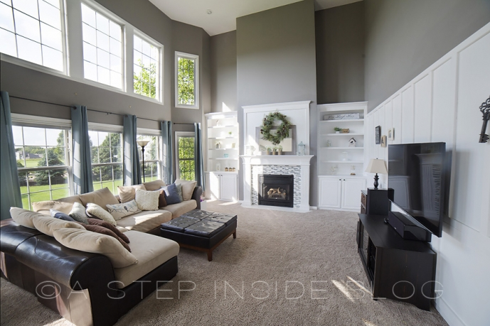 home-tour-two-story-family-room-fireplace