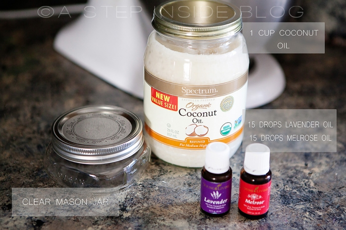 young living essential oils skin cream 4