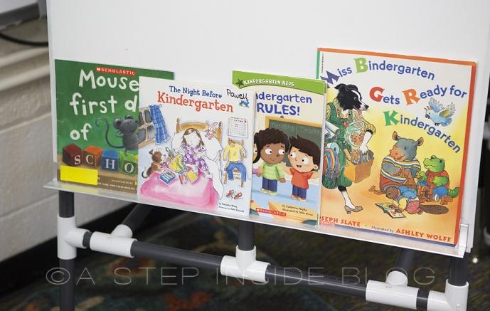 kindergarten-row