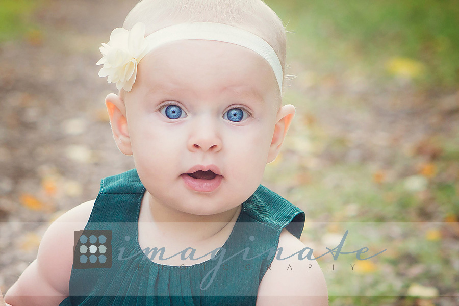 6-month-old-baby-emma-fall-pictures