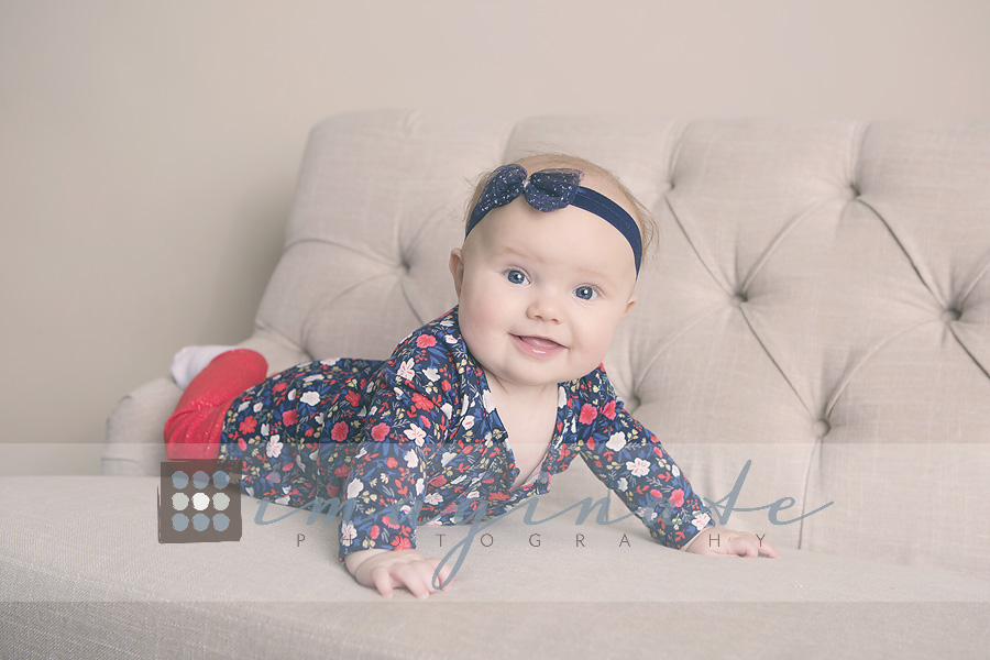 6-month-old-baby-penelope-3