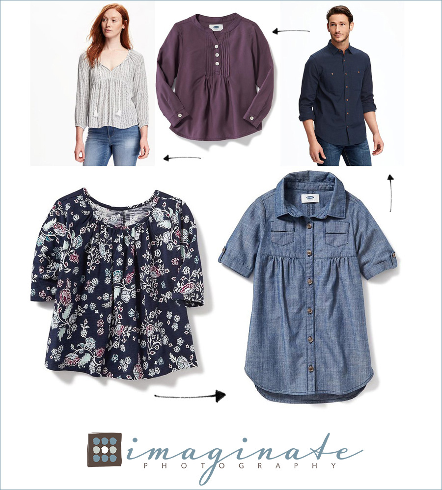 fall-what-to-wear-clothing-for-family-pictures