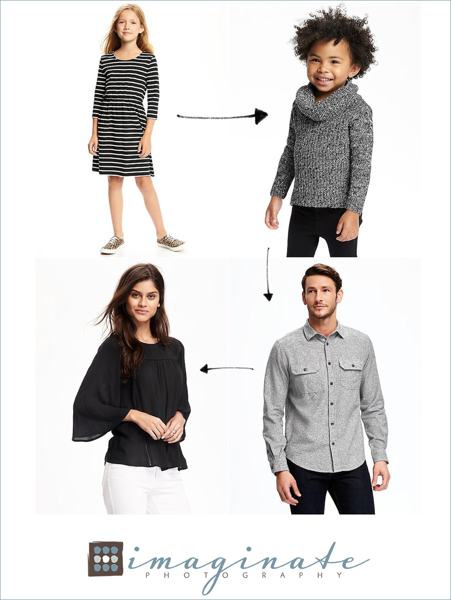 fall-what-to-wear-clothing-for-family-pictures-2