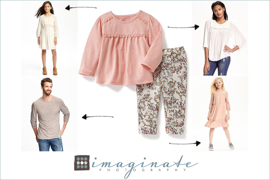 fall-what-to-wear-clothing-for-family-pictures-3