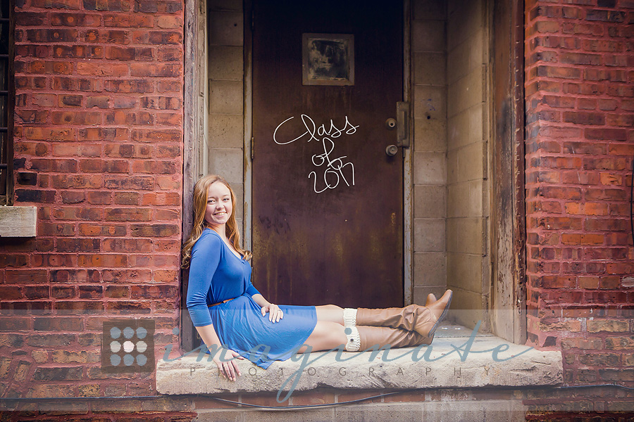 high-school-senior-pictures-becca-normal-community-west-high-school-normal-il-3