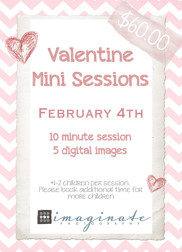 valentine-mini-session