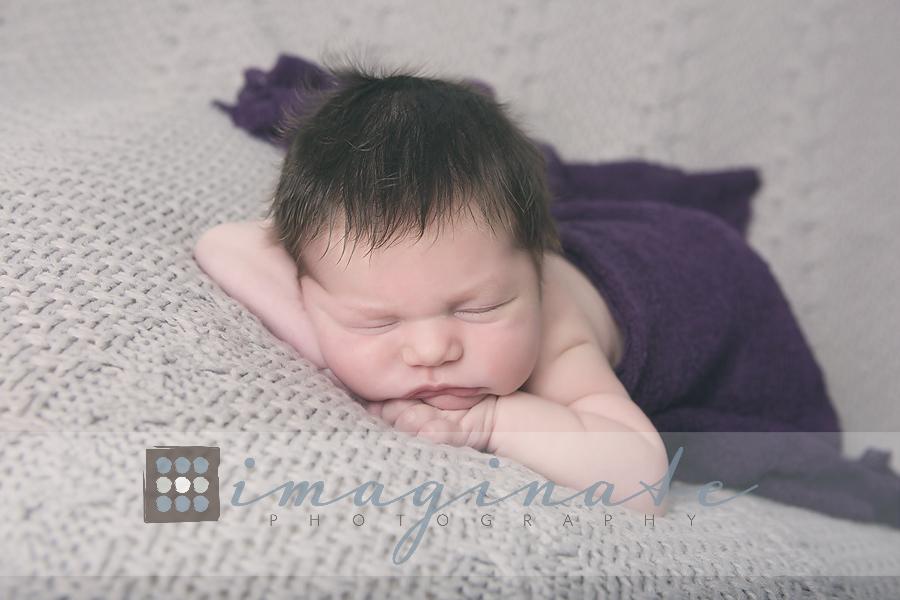 newborn-baby-girl-braydee-2