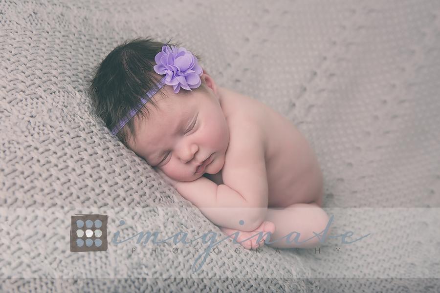 newborn-baby-girl-braydeeb